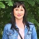 Наталья, 41 из г. Омск.
