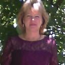Олюшка, 47 из г. Симферополь.