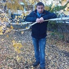 Фотография мужчины Александр, 44 года из г. Павлово