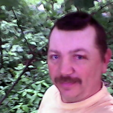 Фотография мужчины Богдан, 46 лет из г. Умань
