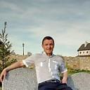 Богдан, 29 лет