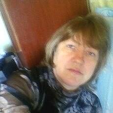 Фотография девушки Лена, 53 года из г. Кемерово