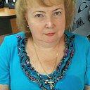 Татьяна, 45 из г. Тихорецк.