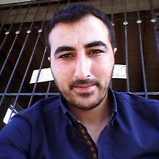 Фотография мужчины Elvincik, 35 лет из г. Баку