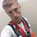 Alex Rus, 28 лет