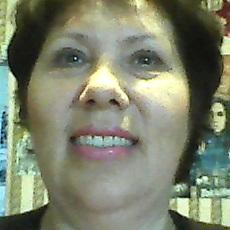 Фотография девушки Марина, 54 года из г. Шадринск