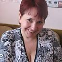 Дина, 52 года