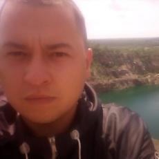 Фотография мужчины Vlad, 27 лет из г. Ольшанка