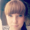 Анастасия, 17 лет