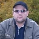Виктор, 47 из г. Пенза.