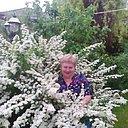 Светлана, 55 лет
