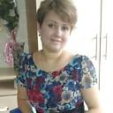Анна, 38 из г. Краснодар.