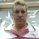 Митяй, 45 лет