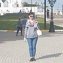 Ирина, 55 из г. Москва.