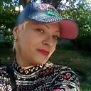 Анита, 39 лет