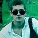 Ваня, 24 из г. Комсомольск-на-Амуре.