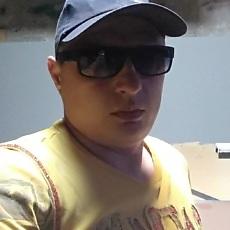 Фотография мужчины Игорь, 37 лет из г. Белгород