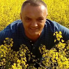 Фотография мужчины Владимир, 46 лет из г. Ковель