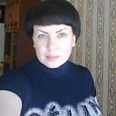 Натали, 41 год
