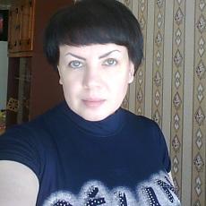 Фотография девушки Натали, 42 года из г. Северодвинск