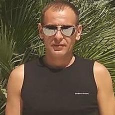 Фотография мужчины Михаил, 36 лет из г. Тараклия