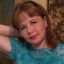 Светлана, 40 из г. Усолье-Сибирское.