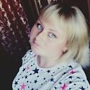 Ангелочек, 28 лет