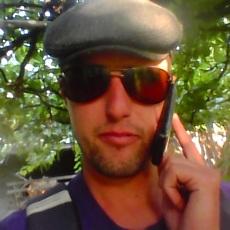 Фотография мужчины Вадим, 30 лет из г. Саврань