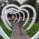 Настя, 37 лет