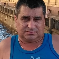 Фотография мужчины Миша, 42 года из г. Болград