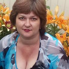 Фотография девушки Елена, 47 лет из г. Усть-Кут