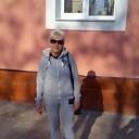 Nataha, 55 лет
