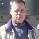 Александр, 41 из г. Черняховск.