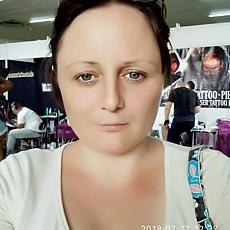Фотография девушки Яна, 36 лет из г. Одесса