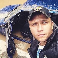 Фотография мужчины Охотник, 31 год из г. Витебск