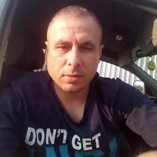 Фотография мужчины Олег, 34 года из г. Полысаево