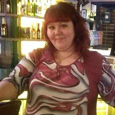 Фотография девушки Евгения, 36 лет из г. Ленинск-Кузнецкий