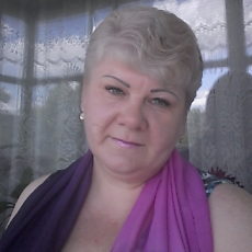Серьёзный сайт знакомств SiteLove: анкеты девушек от 25 до 30 лет из Ульяновска