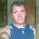 Алексей Куприн, 37 лет