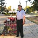 Валерий, 57 лет