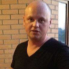 Фотография мужчины Alex, 38 лет из г. Барнаул