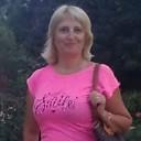 Алена, 40 лет