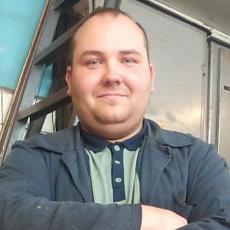 Фотография мужчины Артём, 26 лет из г. Бобруйск