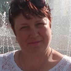 Фотография девушки Тоня, 44 года из г. Кутулик