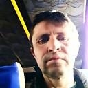 Вася, 43 года
