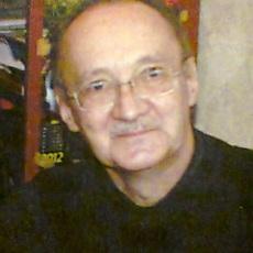 Фотография мужчины Александр, 64 года из г. Пенза