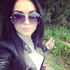 Фотография девушки Alena, 30 лет из г. Луганск