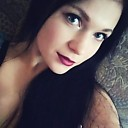 Ангелина, 20 лет