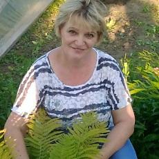 Фотография девушки Людмила, 54 года из г. Фурманов