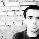 Vadik, 22 года